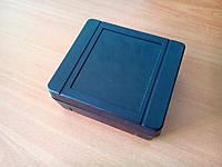 Корпус Z79 для електроніки 90х80х38, фото 1