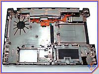 Низ Acer Aspire 5750g (нижняя крышка (корыто). Оригинальная новая!