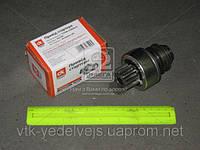 Привод стартера ЗИЛ   СТ230К-3708600-01