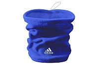 Горловик (бафф) Adidas голубой