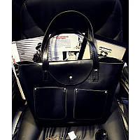 Женские две сумки  РМ7428