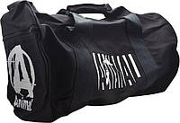 Сумка Universal Nutrition Animal Gym Bag (100% Original)