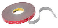 Двухсторонний скотч, монтажная лента - 3M VHB Tape GPH-110GF, толщина 1,1 мм