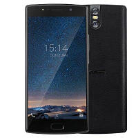 Смартфон Doogee BL7000 Black 5,5 FHD 4\64 Android 7.0 7060 mah