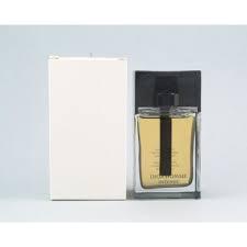 b541e95d2fc5 Тестер без крышечк духи мужские Christian Dior Dior Homme Intense ( Кристиан  Диор Диор Хоум интенз