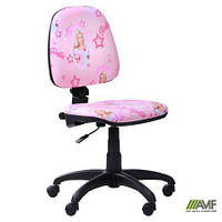 Кресло Пул Gierle для девочки (механизм перманент-контакт) ТМ AMF 120225