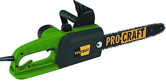 ProCraft 2600