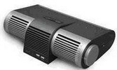 Очиститель-ионизатор воздуха Aircomfort XJ 2100