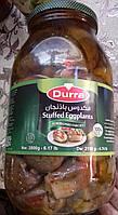 Маринованные баклажанчики в томатном соусе Макдус, 2800 гр