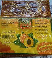 Пастила абрикосовая 400 г
