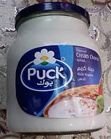Крем сыр плавленный Puck 1 кг