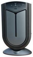 Очиститель воздуха Aircomfort XJ-3800А-1
