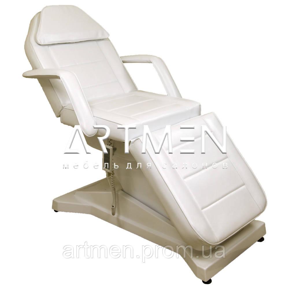 Косметологическая кушетка ZD-836-3
