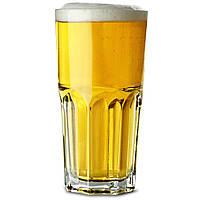 Стакан для напитков 310 мл. высокий, стеклянный Granity, Arcoroc