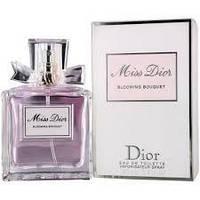 Тестер  без крышечк Christian Dior Miss Dior Blooming Bouquet( Кристиан диор мисс Диор Блуминг Букет, фото 1