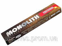 Электроды сварочные МОНОЛИТ Professional 5.0 мм (пачка 5 кг)