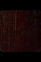 Стеновая панель Венге 230-070B FADO