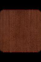 Стеновая панель Дуб серый 230-500B