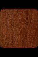 Стеновая панель Орех светлый 230-070B