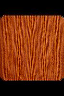 Стеновая панель Светлый дуб 100-120B
