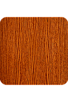 Стеновая панель Светлый дуб 206-440B