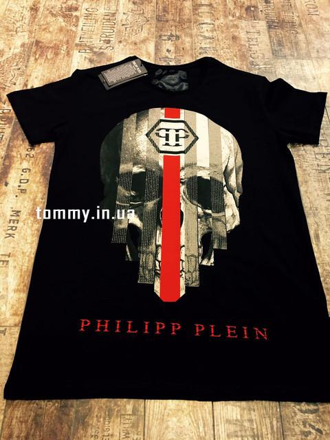 Магазин одежды Philipp Plein  новые горизонты моды. Статьи компании ... 87174a3d778