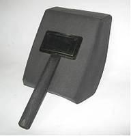 Щиток сварщика тип РН-С-405 У1 (с ручкой)