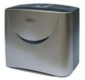 Климатический комплекс Air Comfort 3SK-AC0304M