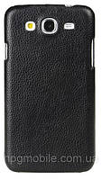 Чехол для Samsung Mega 5.8 i9150 / i9152 - Melkco Snap leather case