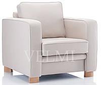 Кресло для зала ожидания Mioni