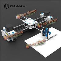 Станок графический для рисования машина печатной графики
