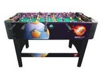 Игровой футбольный стол, фото 1
