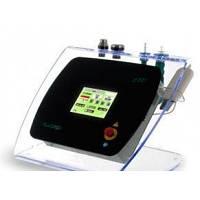 Аппарат для вакуумного массажа Decoshaper DEC 30/A