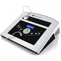 Аппарат для ультразвуковой кавитации BHS 040