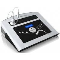 Косметологический аппарат BHS 020