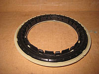Подшипник опоры амортизатора переднего Chery Eastar B11-2901040