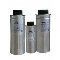 Конденсаторная батарея RTR 40 кВАр 400В