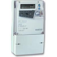 Счетчик электроэнергии SL 7000 Smart (SL761) кл.т. 0,5s (Actaris ITRON)