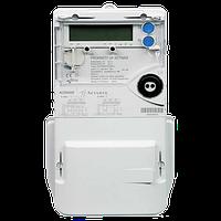 Счетчик электроэнергии ACE 6000 5(10)А кл.т. 1,0 (Actaris ITRON)