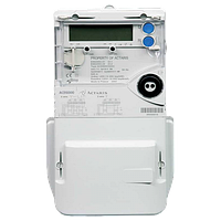 Счетчик электроэнергии ACE 6000 5(10)А кл.т. 0,5s (Actaris ITRON)