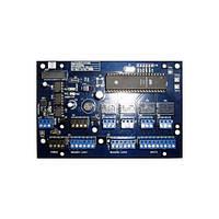 Контролер управления STOP-Net КСКД4-12К-П