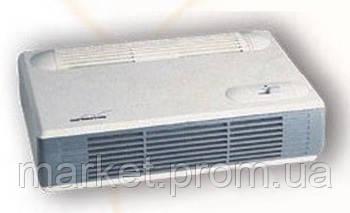 Очиститель воздуха Orieme X2000N (Италия)