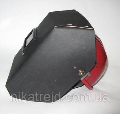 Маска сварщика тип КН-С405 У1