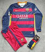 5763854e9e62 Скидки на Nike barcelona в Украине. Сравнить цены, купить ...
