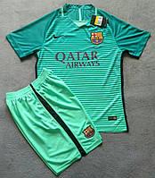 7d33cbd884b8 Футбольная форма FC Barcelona в Киеве. Сравнить цены, купить ...