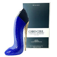 Carolina Herrera Good Girl Glitter Collector EDP 80ml TESTER