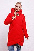 куртка GLEM Куртка 505