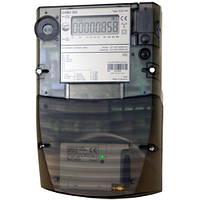 Счетчик электроэнергии  трехфазный Gama 300 G3B со встроенным модуелм передачи данных MCL 5.10 (ELGAMA-ELEKTRONIKA) (144.230.F27)