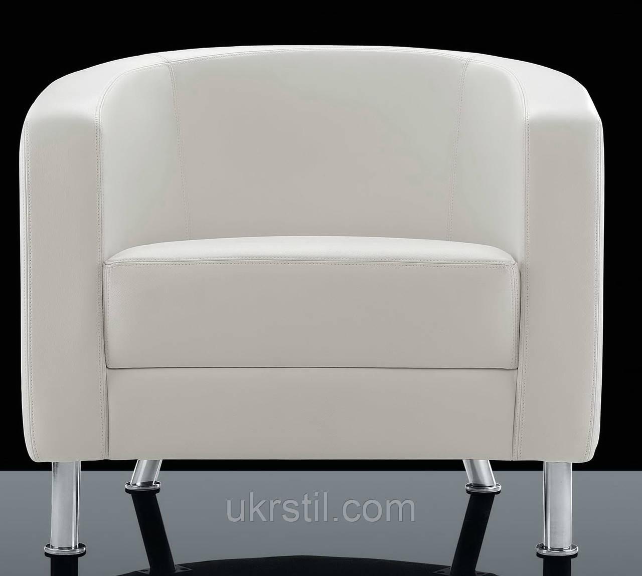 Кресло для зала ожидания Acura