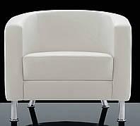 Кресло для зала ожидания Acura, фото 1
